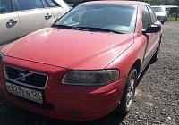 Новые авто в краснодаре цены в кредит
